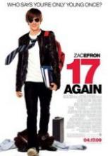 17 Yeniden full hd film izle