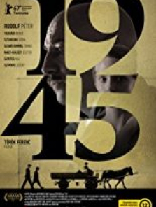 1945 izle 720p full hd
