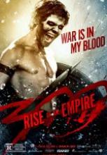 300 Spartalı 2 Bir İmparatorluğun Yükselişi hd film izle