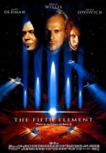 5. Element full hd izle