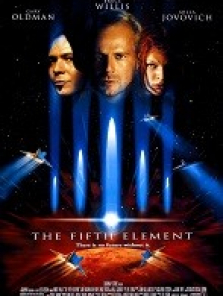 5. Element full hd izle