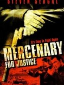 Adalet Savaşçısı 2006 full hd film izle