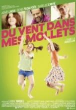 Aile Bağları 2012 hd film izle