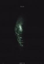 Alien: Covenant full hd film izle