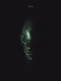 Alien: Covenant full hd film izle