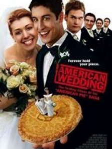 Amerikan Pastası 3 full hd izle
