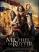 Amiral 2015 hd film izle