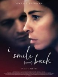Bakıp Gülümserim – I Smile Back full hd film izle