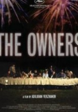 Belalı Ev – The Owners 2014 hd film izle