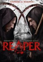 Biçici – Reaper full hd film izle