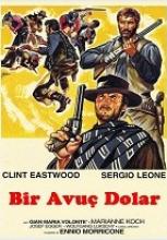 Bir Avuç Dolar full hd film izle