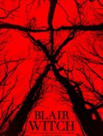 Blair Witch 2016 full hd film izle