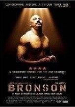 Bronson full hd film izle 2008