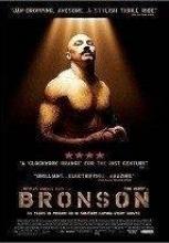 Bronson full hd film izle 2008
