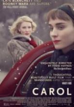 Carol full hd film izle