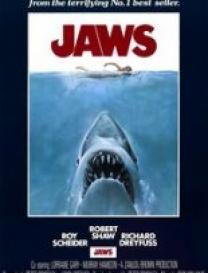 Denizin Dişleri – Jaws 1 full hd film izle