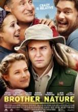 Doğa Kardeş – Brother Nature full hd film izle