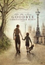 Elveda Christopher Robin 2017 720p full hd izle