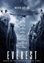 Everest full hd izle