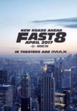 Fast 8 izle 2017 full hd film izle