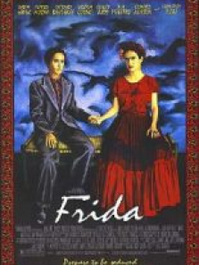 Frida full hd film izle 2002