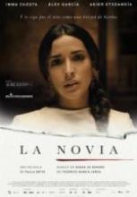 Gelin – The Bride La Novia 2015 full hd film izle