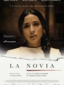 Gelin – The Bride La Novia 2015 full hd film izle