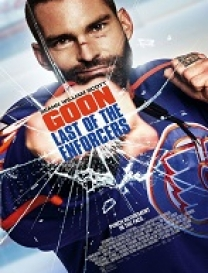 Goon:Last of the Enforcers full hd film izle 2017