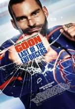 Goon:Last of the Enforcers full hd film izle 2017