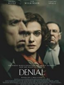 İnkar full hd film izle