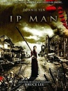 Ip Man 1 full hd izle