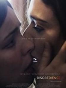 İtaatsizlik 2017 full hd film izle