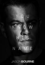 Jason Bourne hd film izle
