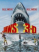 Jaws 3 full hd film izle
