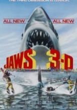 Jaws 3 full hd film izle
