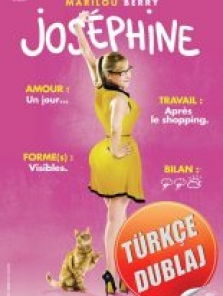 Josephine 2013 full hd izle