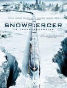 Kar Küreyici – Snowpiercer full hd izle