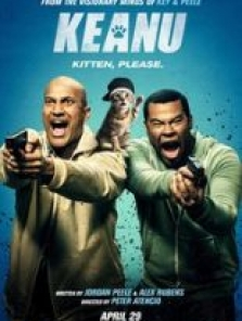 Keanu 2016 full hd izle
