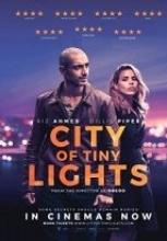 Küçük Işıklar Şehri full hd film izle