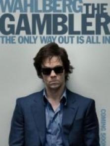 Kumarbaz – The Gambler full hd film izle