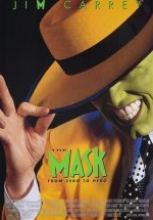 Maske 1 hd film izle
