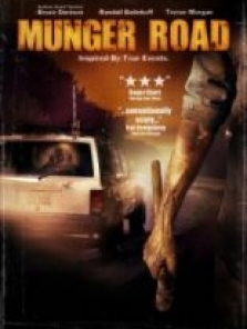 Munger Yolu 2011 full hd film izle