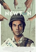Newton 2017 720p full hd izle