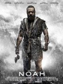 Nuh Büyük Tufan full hd film izle