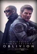 Oblivion full hd izle
