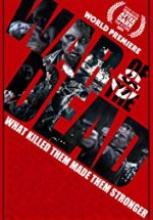 Ölülerin Savaşı full hd film izle
