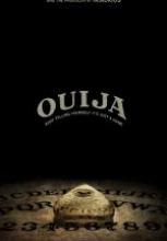 Ölüm Alfabesi – Ouija 1 full hd film izle