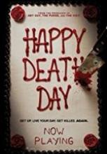 Ölüm Günün Kutlu Olsun full hd film izle