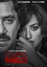 Pablo Escobar'ı Sevmek full hd film izle 2017