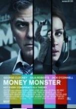 Para Tuzağı full hd film izle
